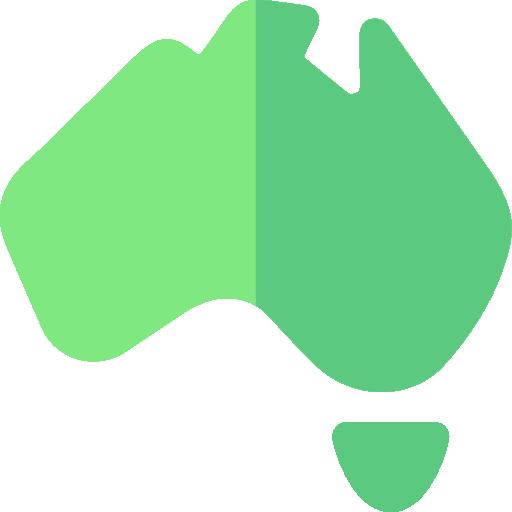 best-ASX-australian-etfs
