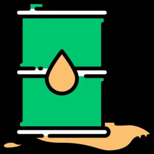 oil-etfs-oil-barrel
