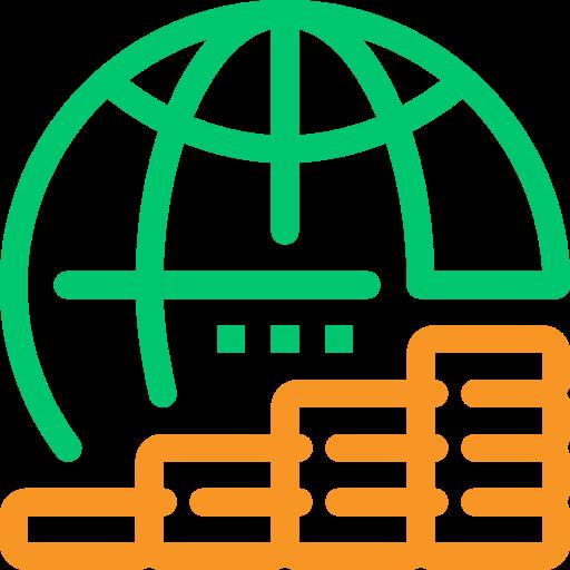 global-bonds-sector-statistics-etf-asx