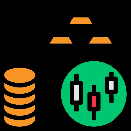 commodities-etfs-gold-silver-oil-etfs