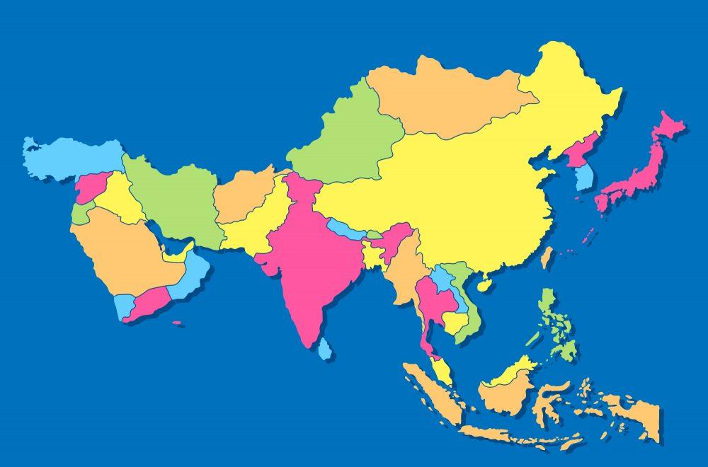 emerging-markets-map