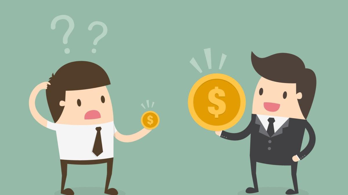 zero-fees-fidelity-vanguard-etf