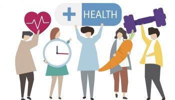 Unpacking the iShares Global Healthcare ETF (ASX:IXJ)