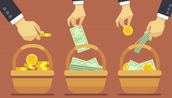 Is VHY ETF a good buy for dividend income?