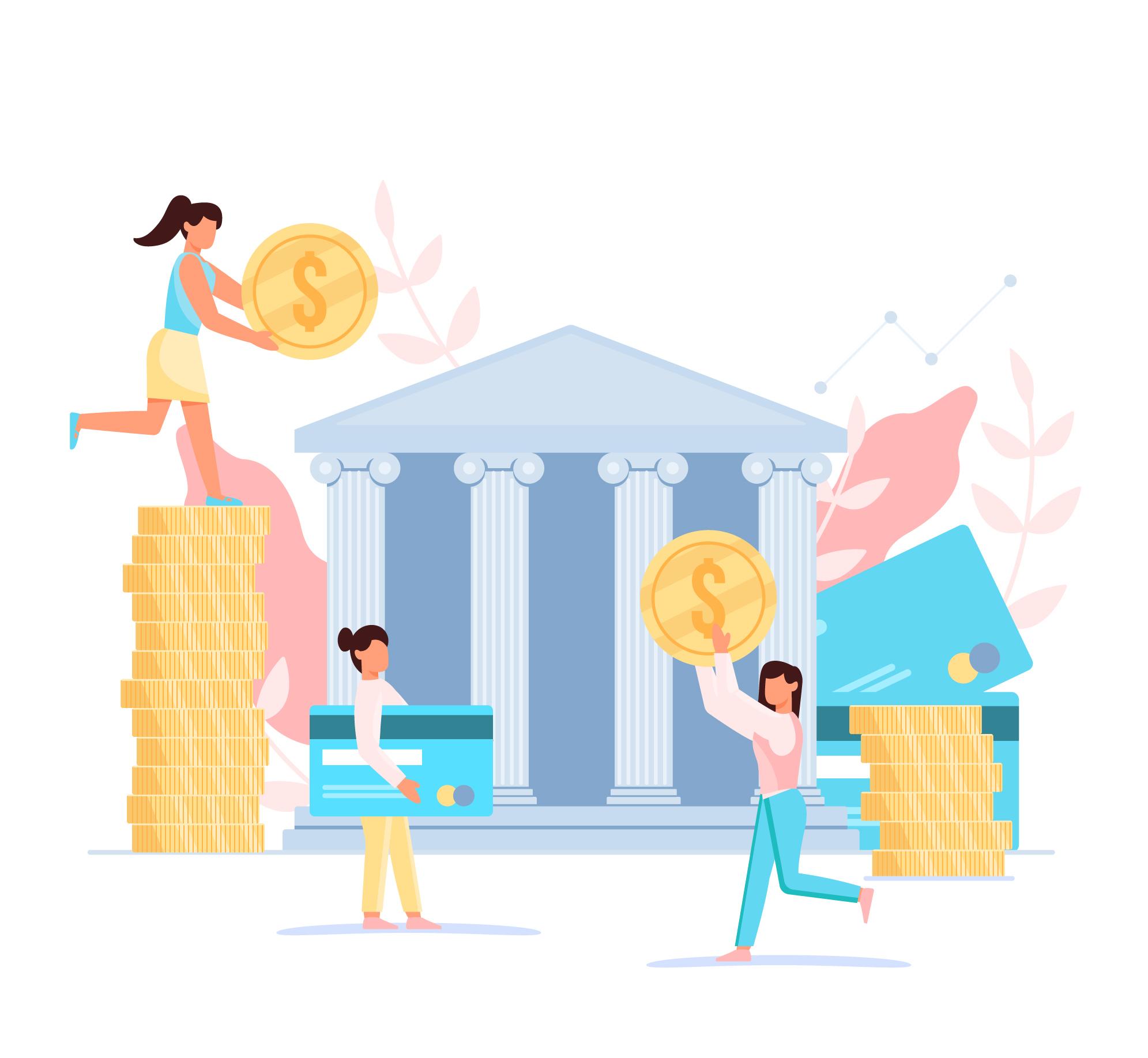 BetaShares Global Banks ETF ASX BNKS
