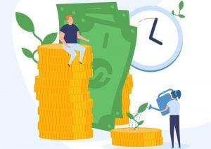 asx-dividend-shares-income-money