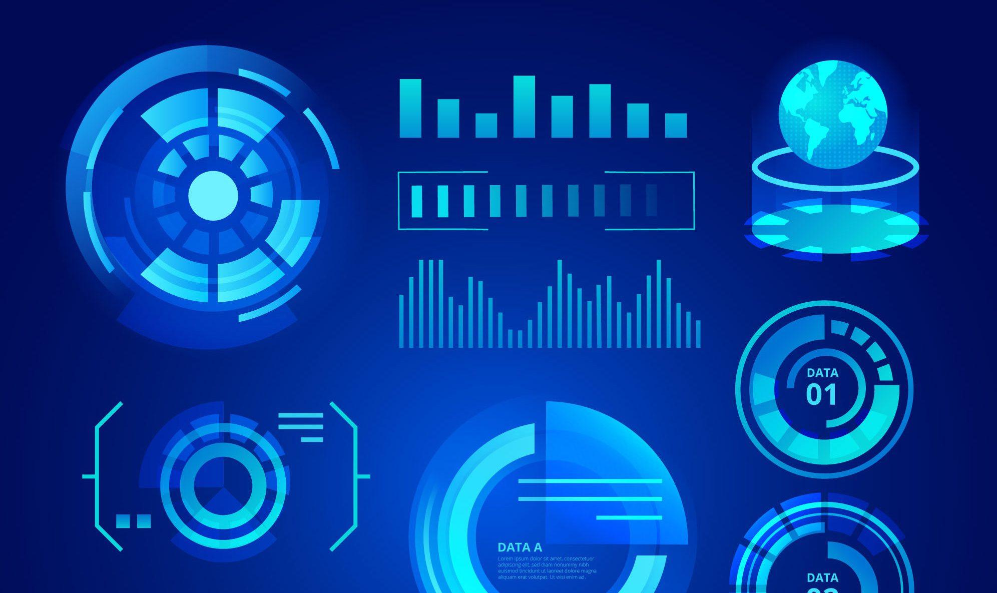 asx technology shares