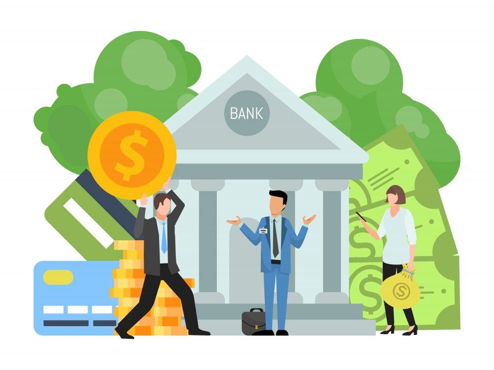 asx-bank-shares-cba-nab-anz-westpac-share-price
