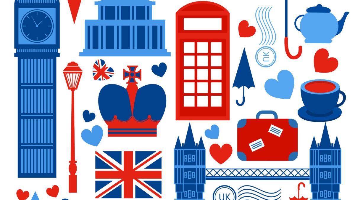london england betashares ftse 100 etf asx f100