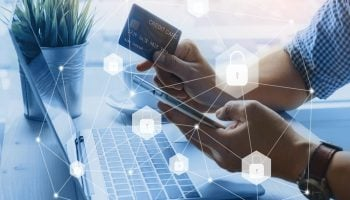 Could HACK be the best ASX ETF for FY2021?