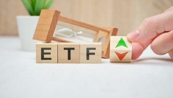 Why it's time to consider the DRUG and ISEC ETFs in a diverse portfolio